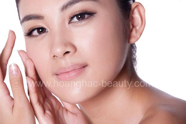 mat-na-kem-lam-diu-da-soothing-face-mask