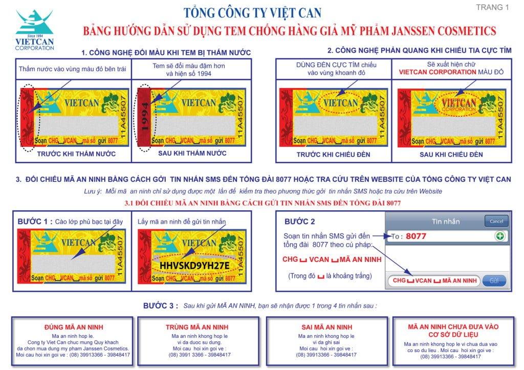 Tem chong hang gia - trang 1_Doan_Final 1