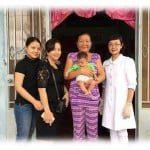 Hinh Bac Lieu KhaRi