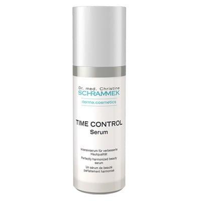 Time-Control-Serum