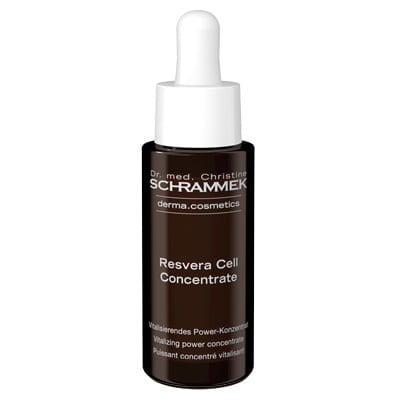 resvera-cell-concentrate-schrammek