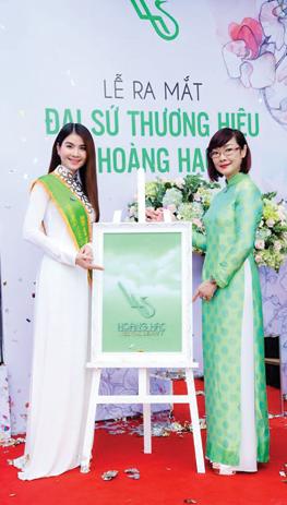 kha-ly-dai-su-thuong-hieu