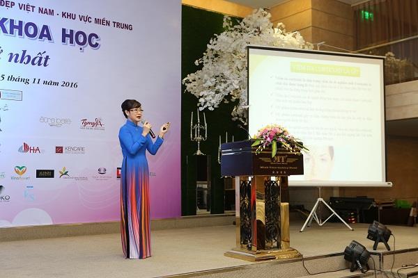 hoi-vnba-va-bao-cao-khoa-hoc-ve-viem-da-corticoid_23231755