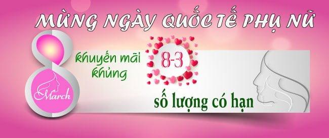 chuong-trinh-KM-8-3