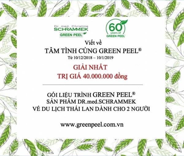 giai-thuong-hang-chuc-trieu-trong-tam-tay-khi-viet-thu-tam-tinh-cung-green-peel-3-1545300783-921-width600height509