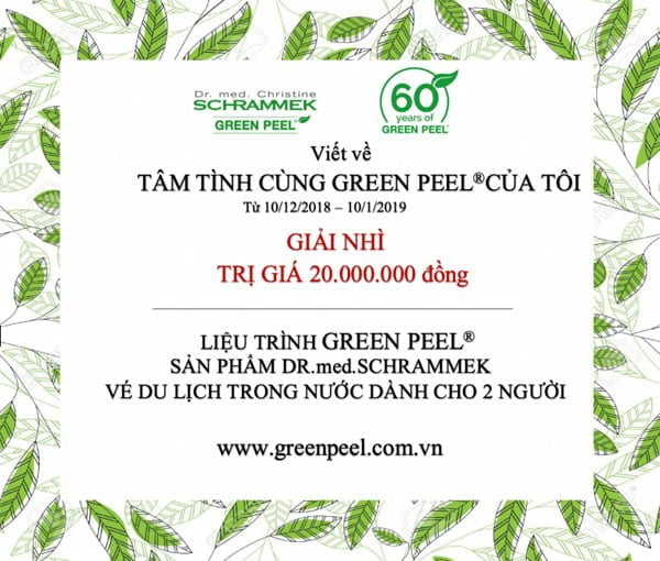 giai-thuong-hang-chuc-trieu-trong-tam-tay-khi-viet-thu-tam-tinh-cung-green-peel-4-1545300783-219-width600height510