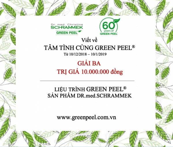 giai-thuong-hang-chuc-trieu-trong-tam-tay-khi-viet-thu-tam-tinh-cung-green-peel-5-1545300783-149-width600height510