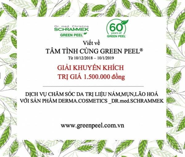 giai-thuong-hang-chuc-trieu-trong-tam-tay-khi-viet-thu-tam-tinh-cung-green-peel-6-1545300783-868-width600height509