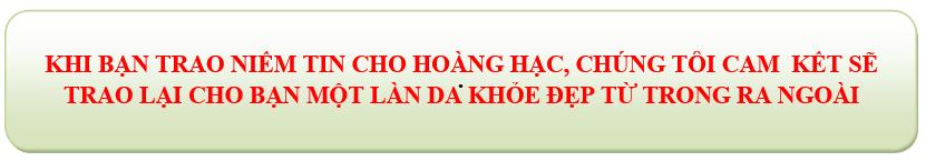 thongcaobaochi