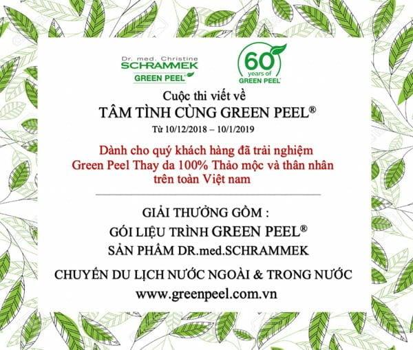 giai-thuong-hang-chuc-trieu-trong-tam-tay-khi-viet-thu-tam-tinh-cung-green-peel-2-1545300783-790-width600height509